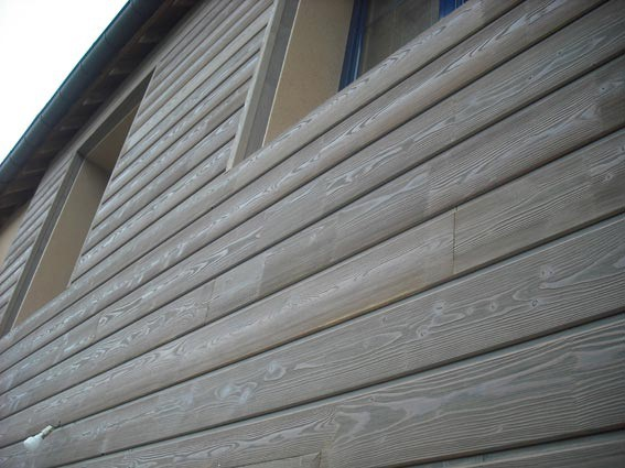15 Wood Wall Cladding Ideas You Must Apply For Commercial And Residential Building Exteriors