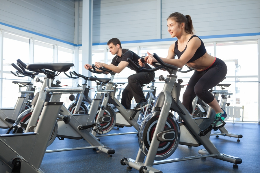 How To Use Fitness Equipment