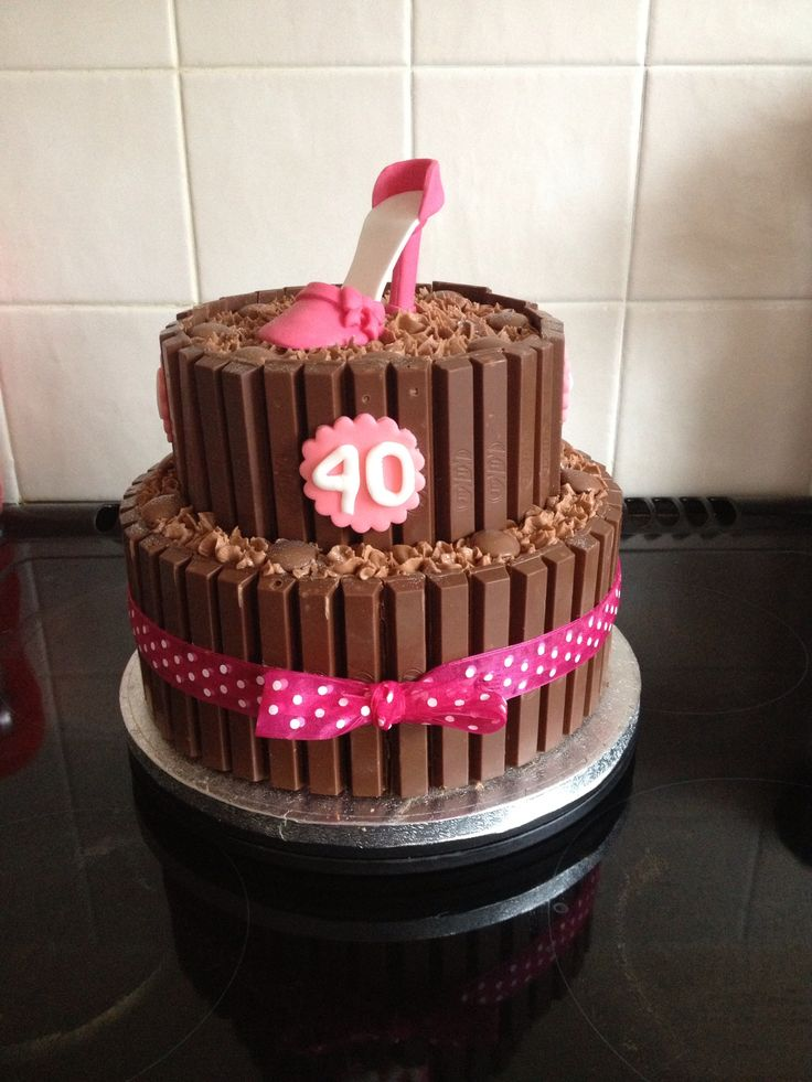 Celebrate Every Occasion With Appetizing and Yummilicious Cakes