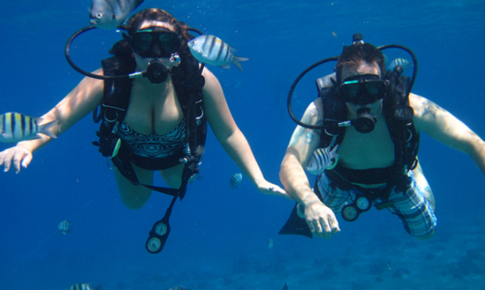12 Tips And Tricks To Get You Prepared For Scuba Gear Dive