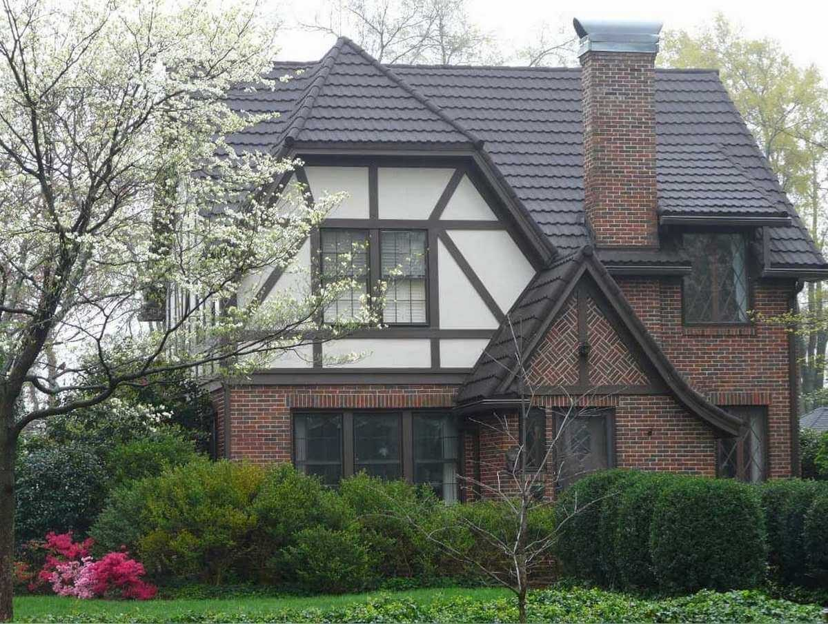 Why To Invest In Roof Repairs?