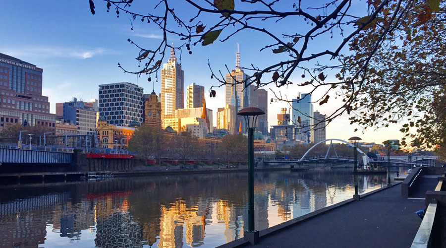 Things That You Need To Keep In Mind When Visiting Melbourne