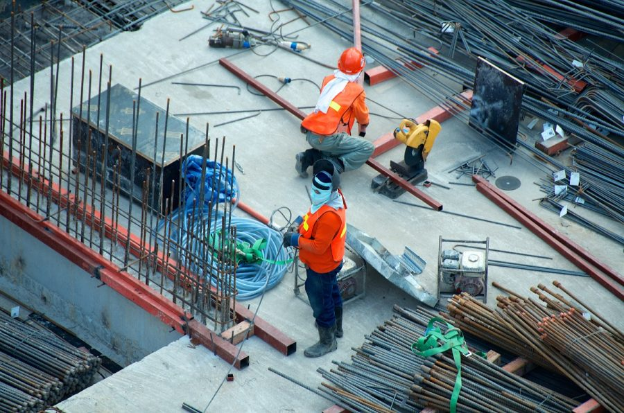10 Common OSHA Violations and What You Can Learn from Them