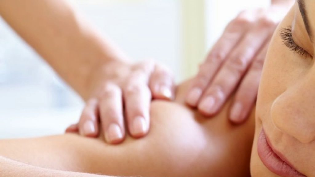 5 Qualities To Look For In A Physiotherapist In Brampton