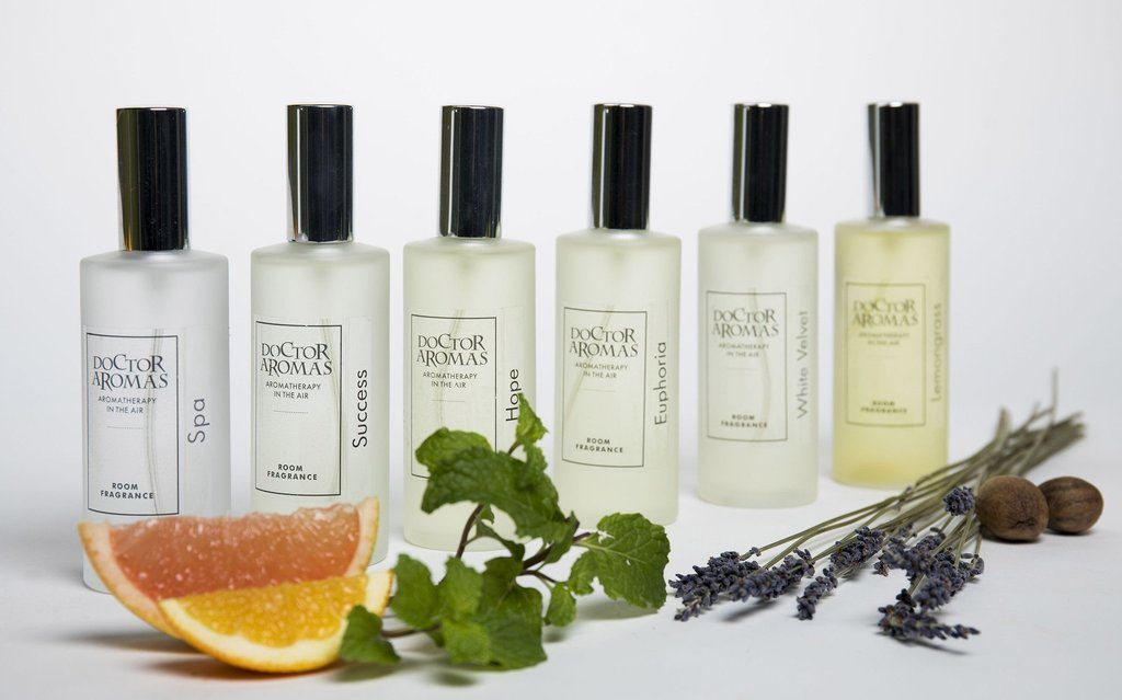 4 Top Best Home Perfume Fragrance That Add Scents To Your Home