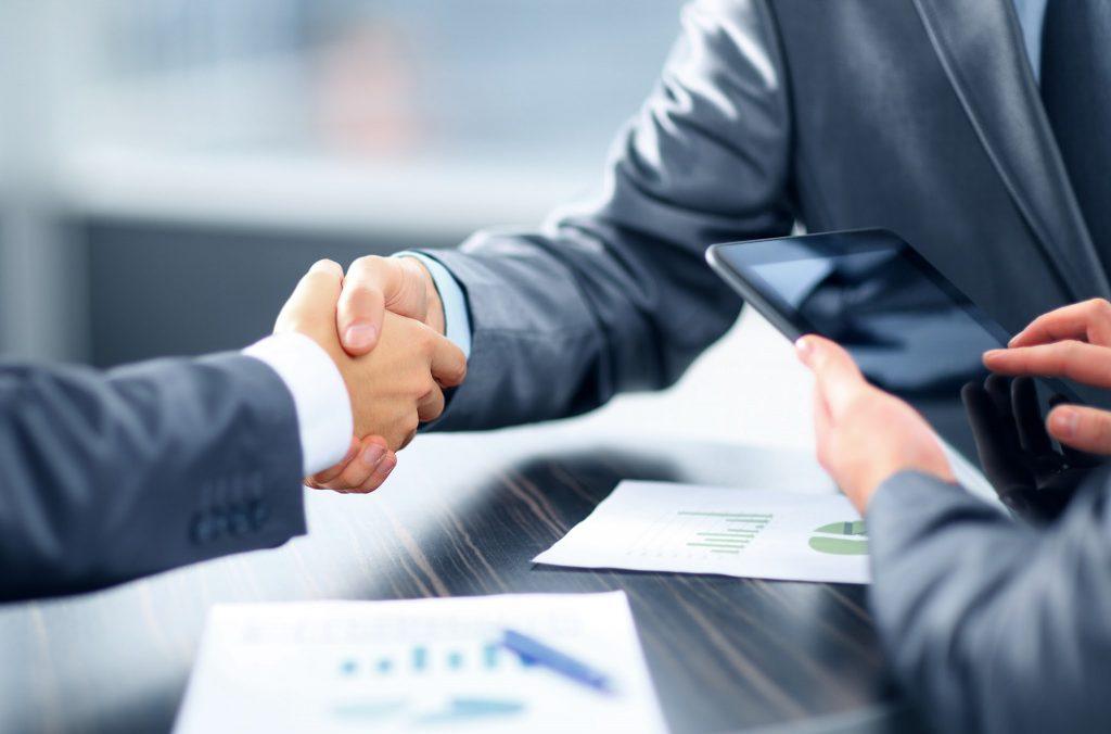 Importance Of Surety Bond Insurance Companies