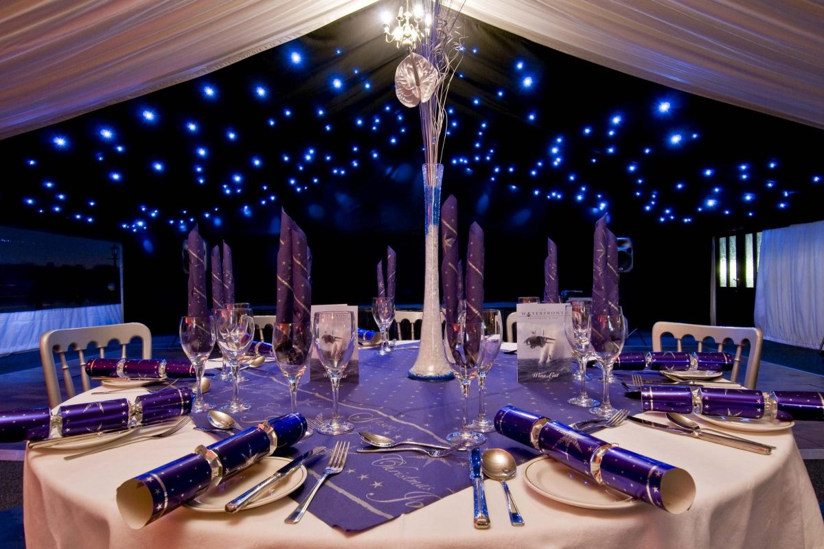 Cost Effective Party Decorations with Fun Themes