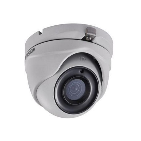 6 Reasons Why CCTV Surveillance Is Important In Schools
