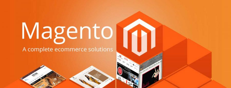 Is Offshore Magento E-commerce Development Services Better For Business Definitely, Yes!