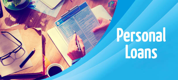 Essential Things To Consider When Availing A Personal Loan
