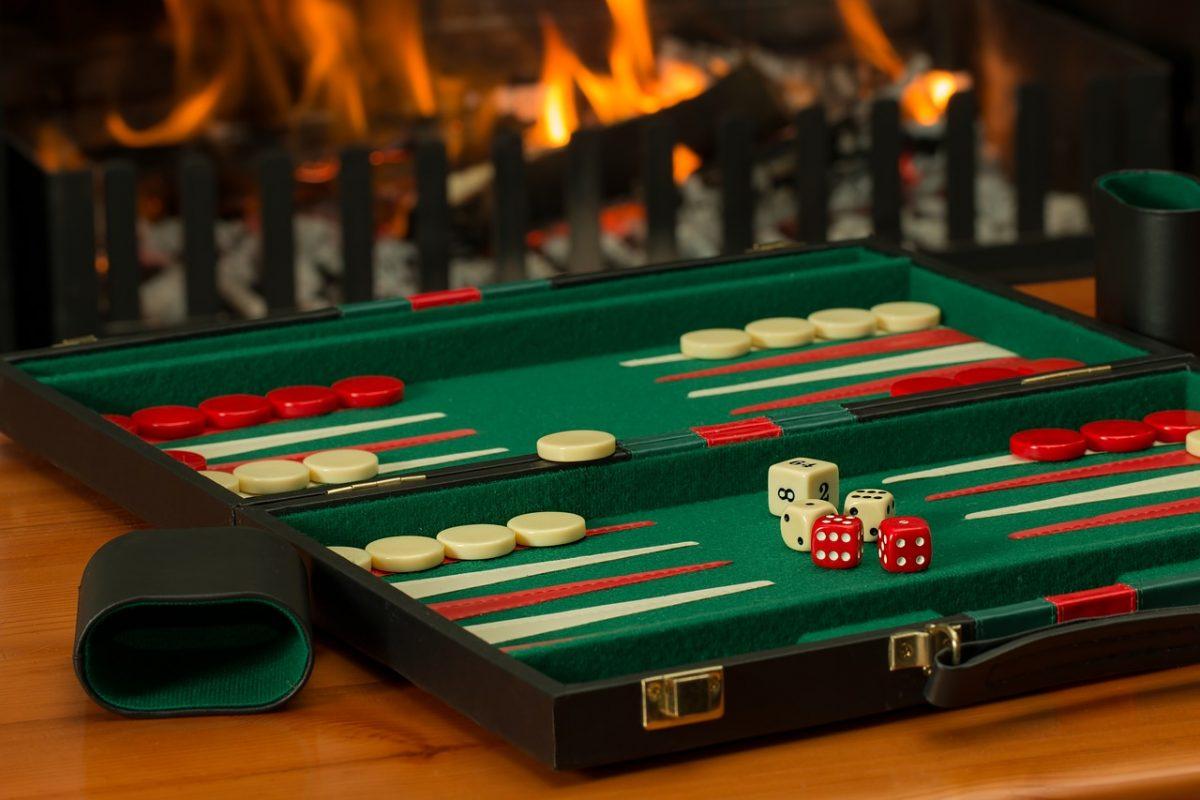 The Best Way To Play Casino Poker