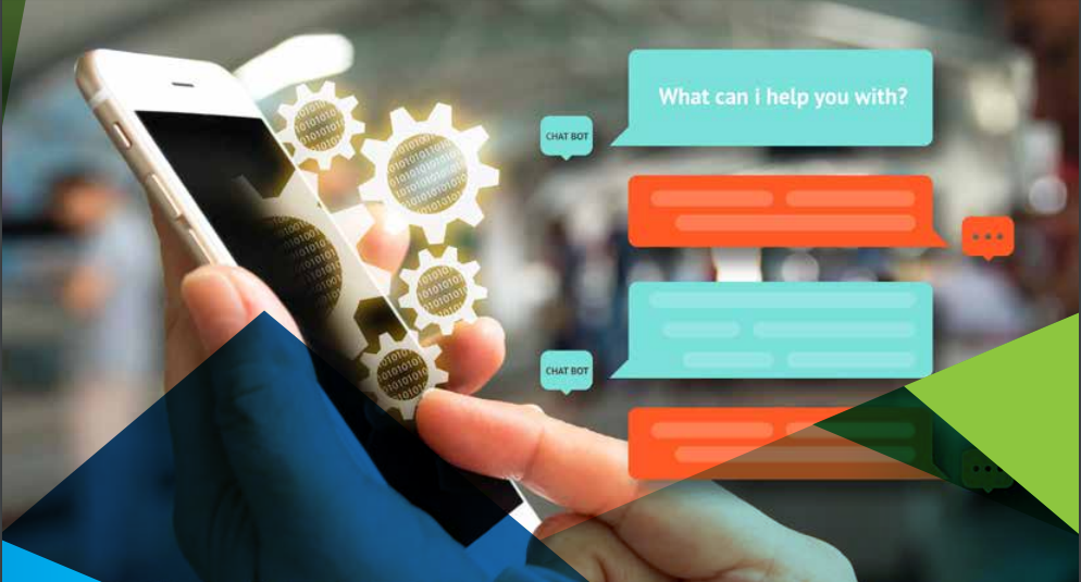 Redefining Customer Relationship With Ai Chatbots