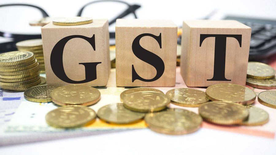 The Impact Of GST Slabs On Home Appliances