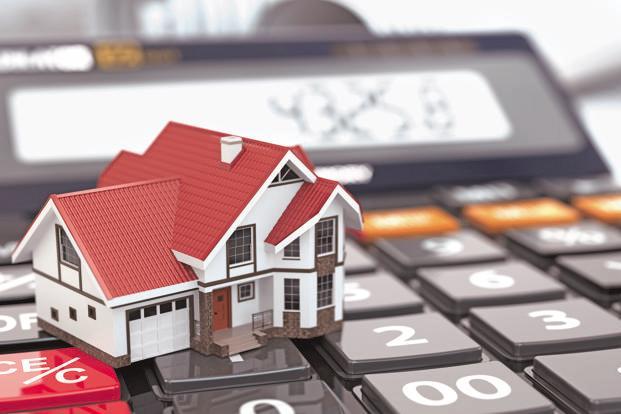 Vastu Housing Finance Home Loan Details