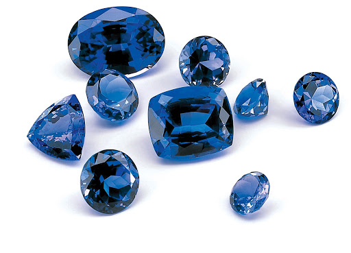 CheapSubstitutes Of Gemstones