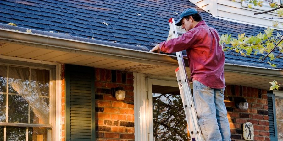 Roofing Contractors – How To You Find The Best Ones