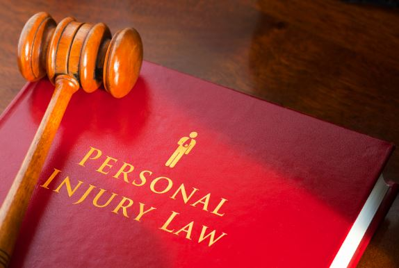 Why Is It Essential To Have A Personal Injury Attorney?
