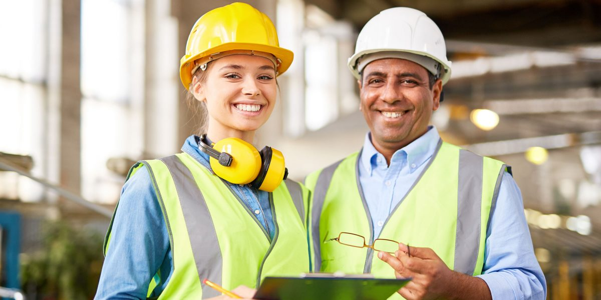 How To Find A Good Construction Company
