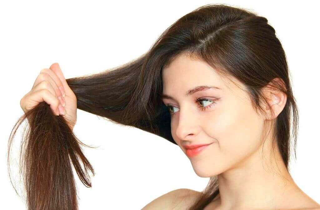 How Effective Are Hair Loss Treatments?