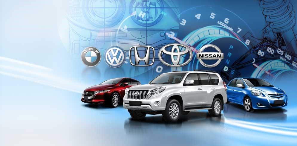 Have You Heard About Japan Car Auction Online
