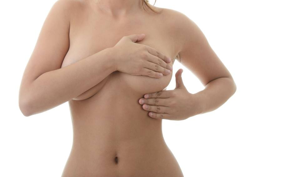 5 Major Types Of Breast Reconstruction