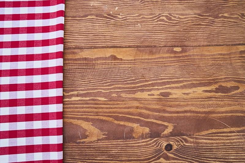 Ash Hardwood Flooring For Your Kitchen