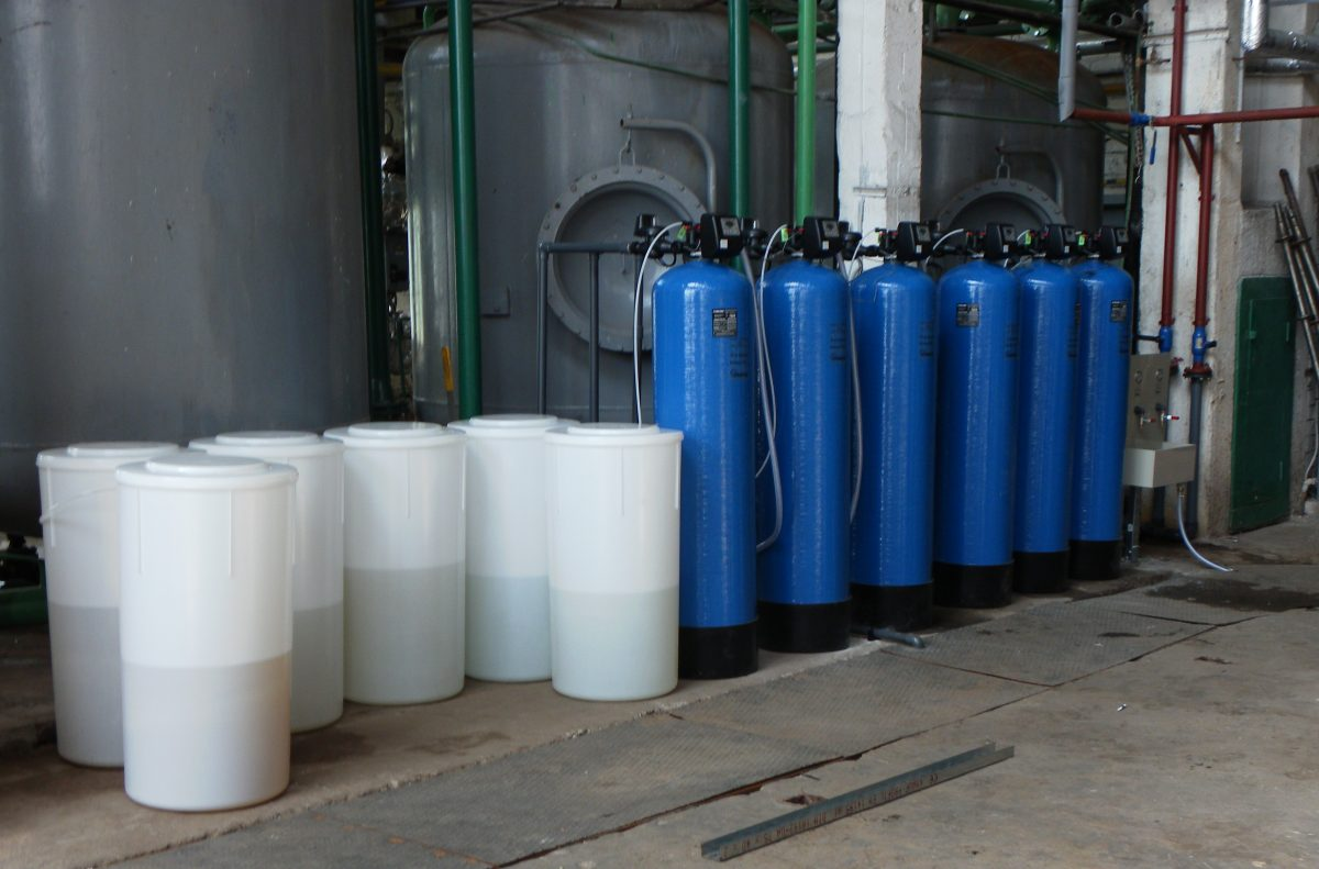 Do Salt-Free Water Softeners Really Work?
