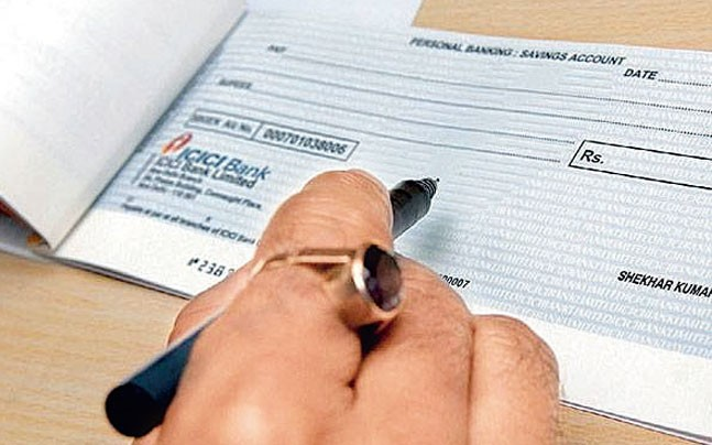 Do You Know Lawyers For Bounced Cheque In Delhi?