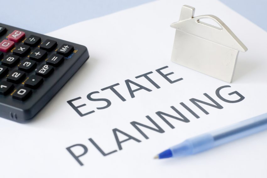 The Role Of An Estate Planning Attorney In Your Life