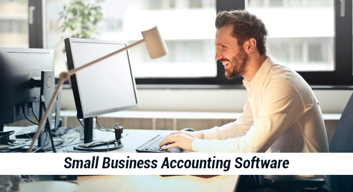 How Does Accounting Software Improve Your Business And Profits