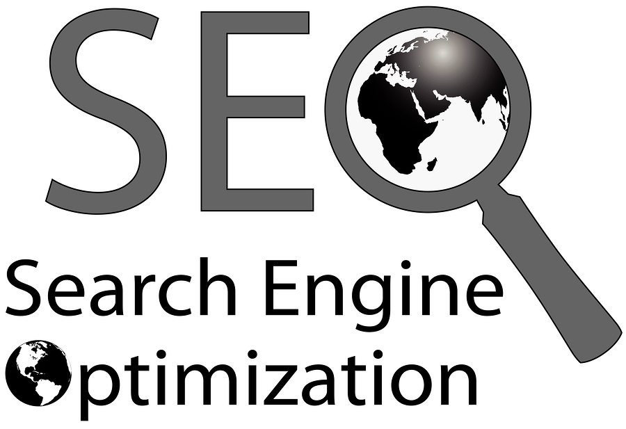 Benefits Of Outsourcing Your SEO