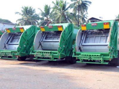 Importance Of Waste Management Firms