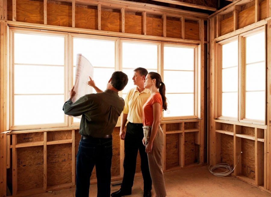 How To Renovate Without Spending Too Much