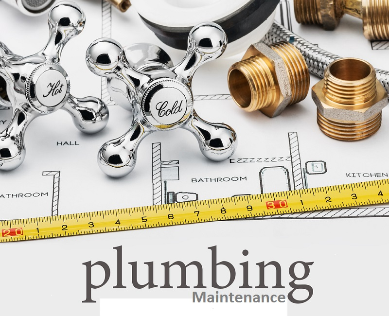 emergency-plumber-Burwood