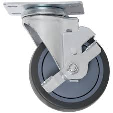 Questions To Ask A Store That Sells Casters