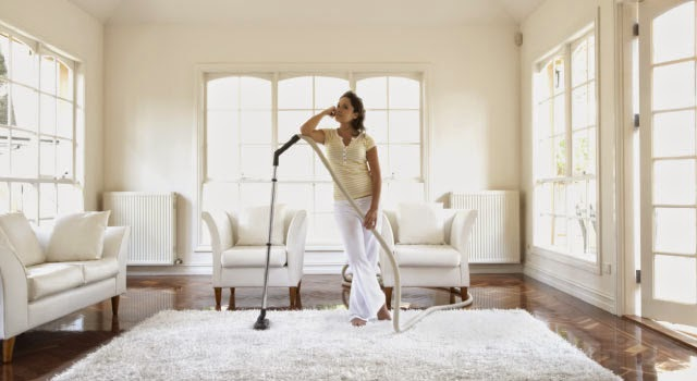 Health Implications Of Dirty Carpets