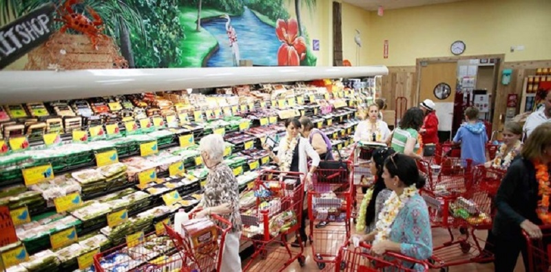 Top Budget Friendly Grocery Shopping Hacks That You Must Know