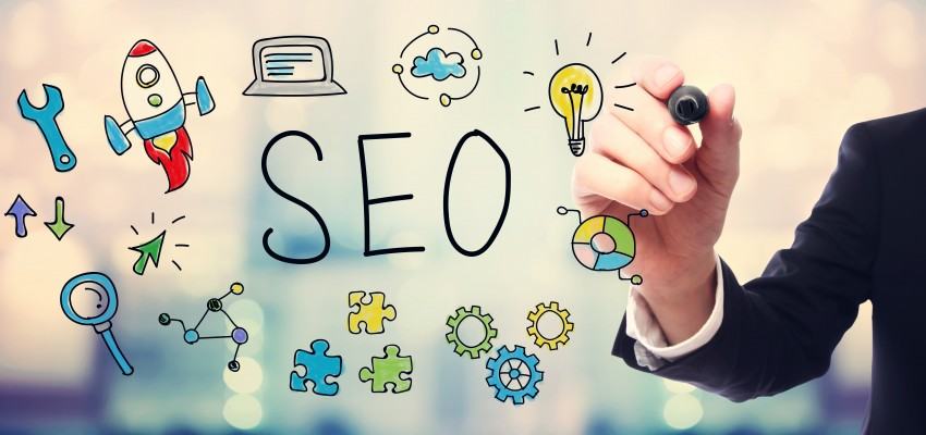 What Can SEO Do For Your Business?