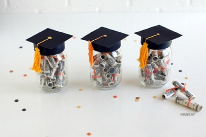 Gifts For A Graduate