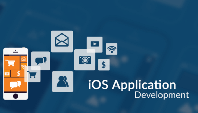 The 4 Pillars Of iOS App Development