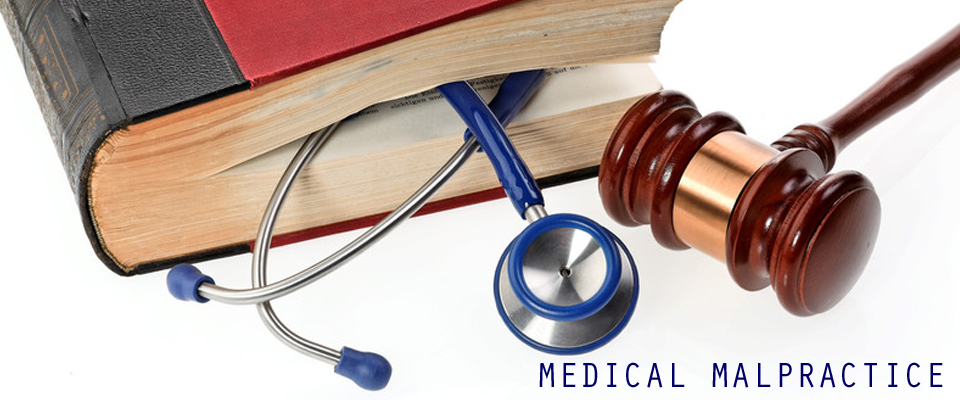 How To Choose The Best Medical Malpractice Lawyer In Your Area