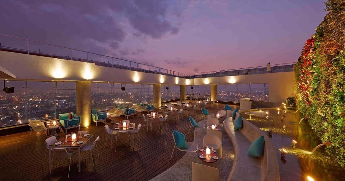 best-restaurants -in-Mumbai