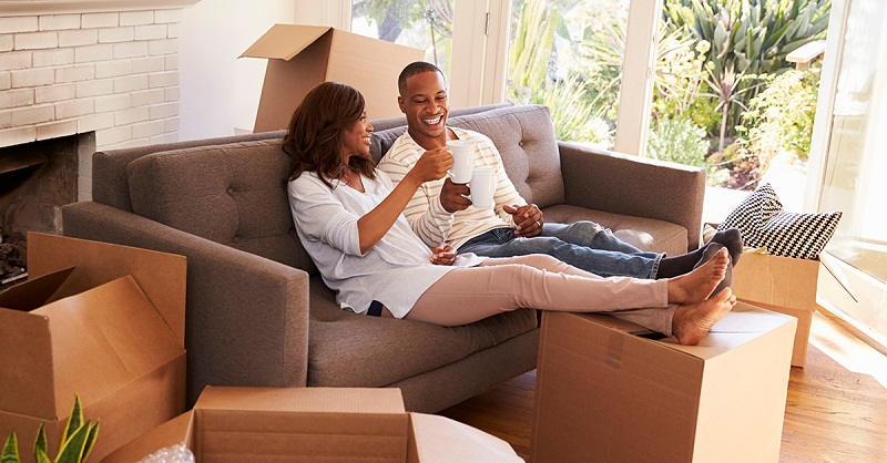 Guide to Picking a Moving Company