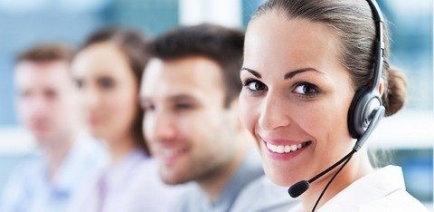 reliable inbound call centers