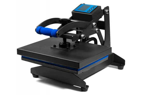 Best-Heat-Press-Machine-2019