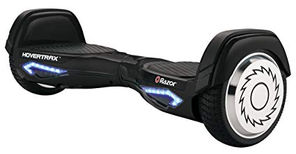 Hoverboards to Find on Amazon