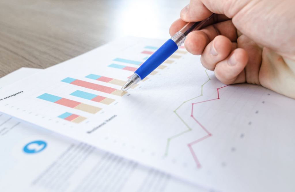How to Optimize Your Data Historian Performance