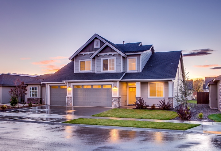 5 Pricing Estimates You Should Get Before Building Your New Dream Home