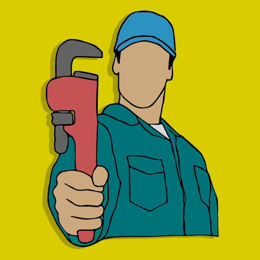 4 Home Improvements You'll Need A Plumber's Help To Complete