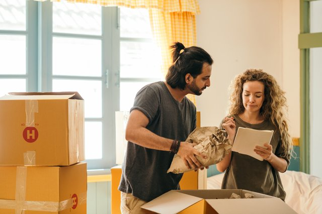 4 Things You Need Inspected Before Moving Into A New Home